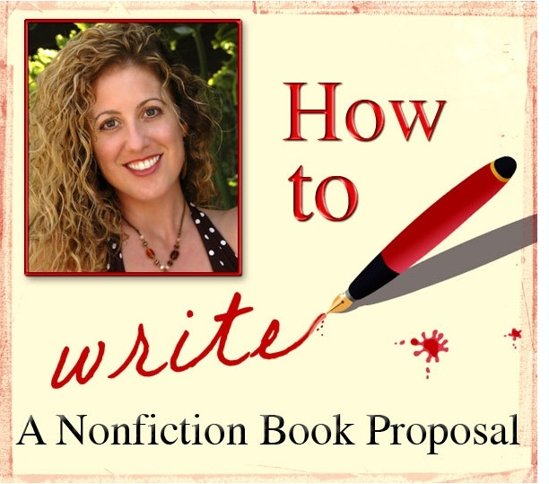 writing a nonfiction book The harsh reality of non-fiction writing  told me that it's hard to find the support to write a really major non-fiction book in canada (it must be noted the $60,000 prize,.