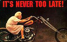 old-lady-on-motorcycle1